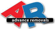 Removalists Biala - Advance Removals