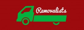 Removalists Biala - My Local Removalists